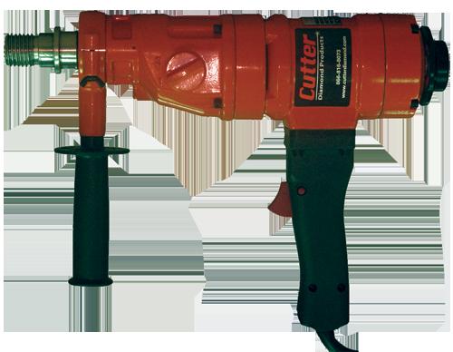 Core Drill Image