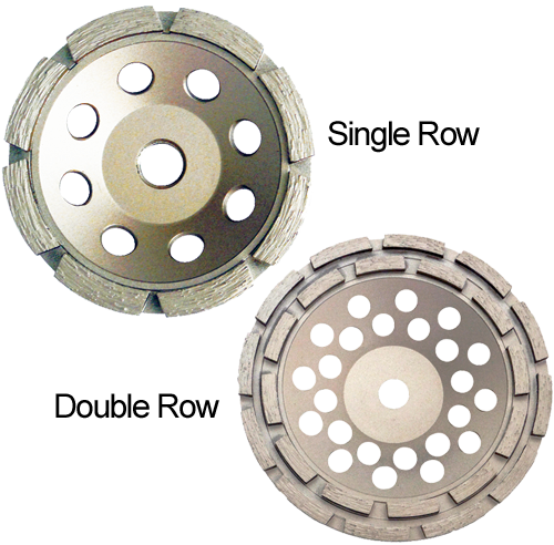 Cup Wheels Image