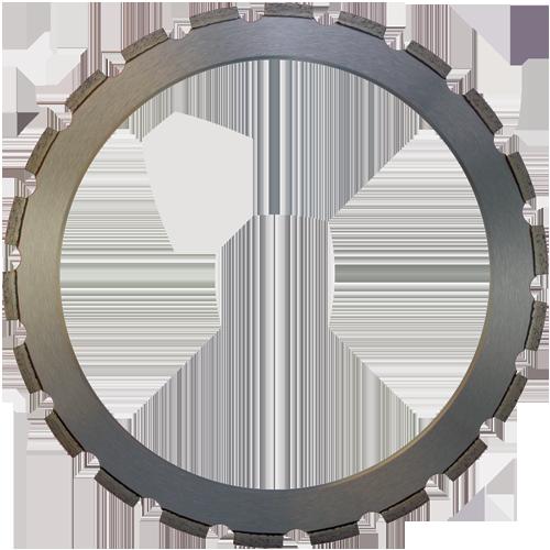 Ring Saw Image