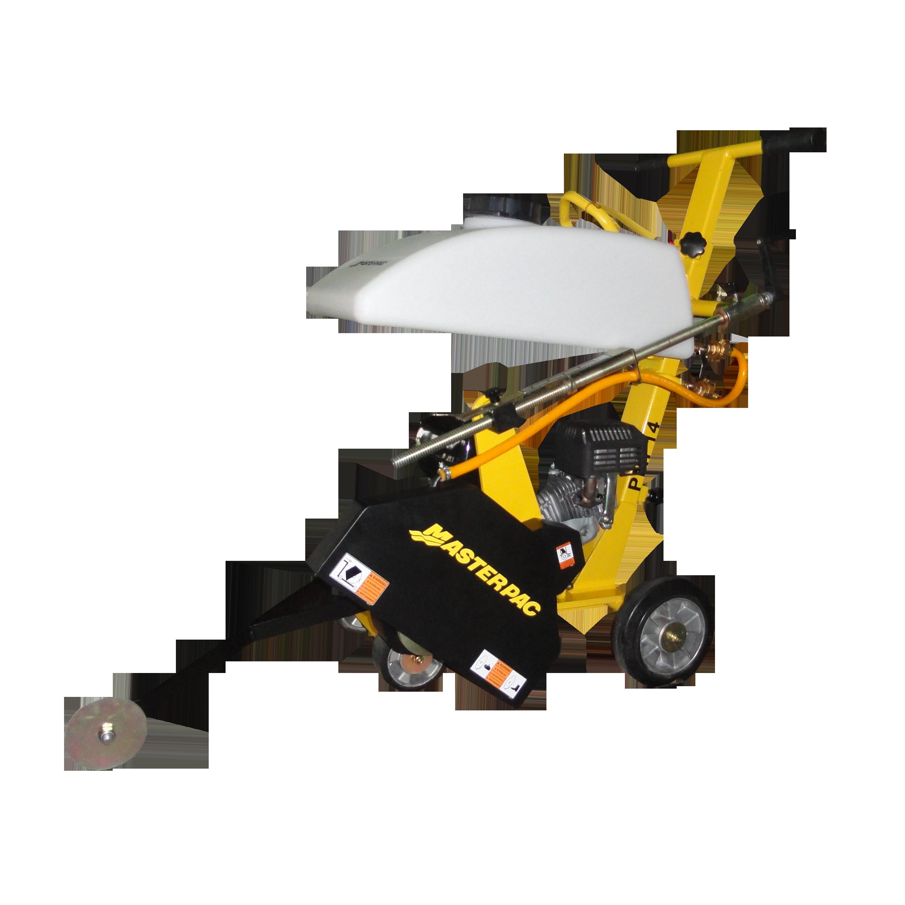 Floor Saws (PFG10H) Image